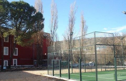 Molino De Cantarranas - фото 11