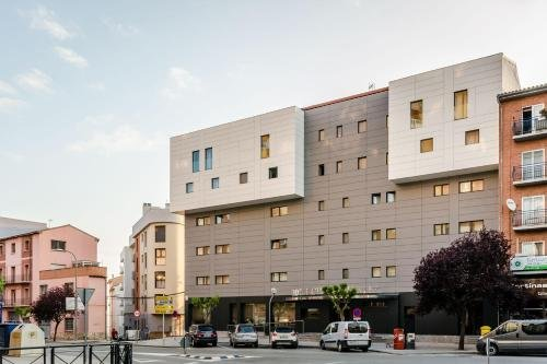 Hotel Civera - фото 22