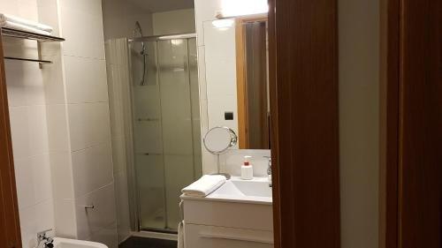 Apartamentos Puerta Muralla - фото 11