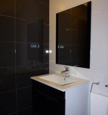 Apartamentos Puerta Muralla - фото 12