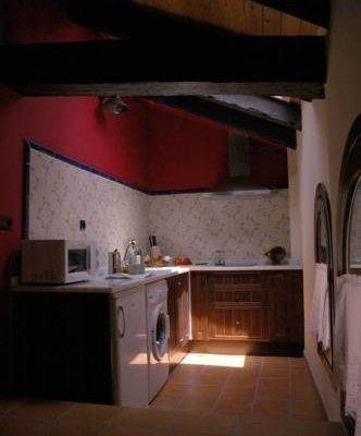 Apartamentos El Canonigo de Teruel - фото 16