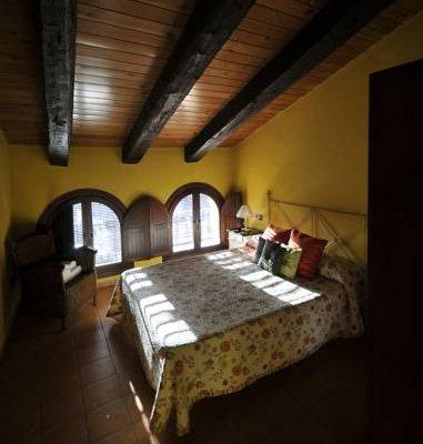 Apartamentos El Canonigo de Teruel - фото 19