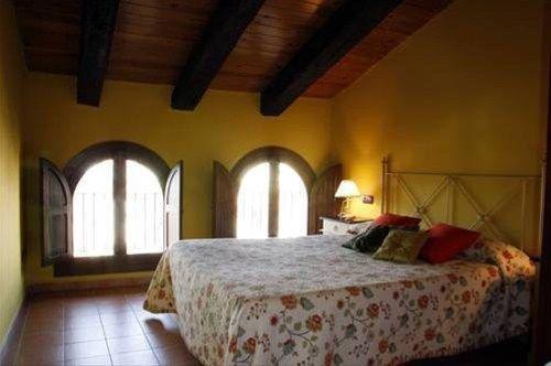 Apartamentos El Canonigo de Teruel - фото 2