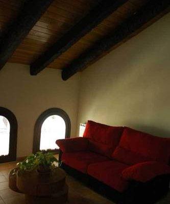 Apartamentos El Canonigo de Teruel - фото 20