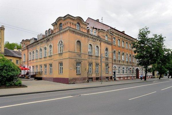 Vilnius Fantastic - фото 4