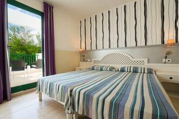 Galeоn Playa Apartments - фото 2