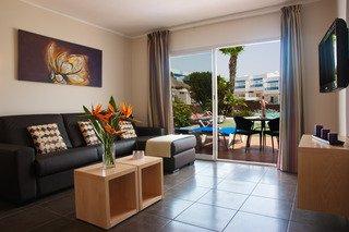 Apartamentos Club Siroco - фото 4