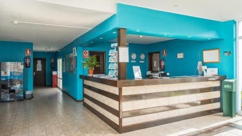 Blue Sea Apartamentos Costa Teguise Beach - фото 13