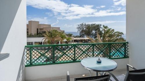 Blue Sea Apartamentos Costa Teguise Beach - фото 16