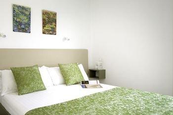 Apartamentos El Guarapo - фото 2