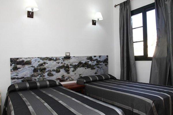 Apartamentos Santa Rosa - фото 1