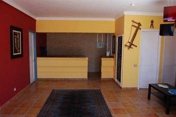 Molino de Guatiza - фото 4