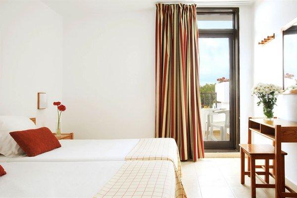 H10 Suites Lanzarote Gardens - фото 1