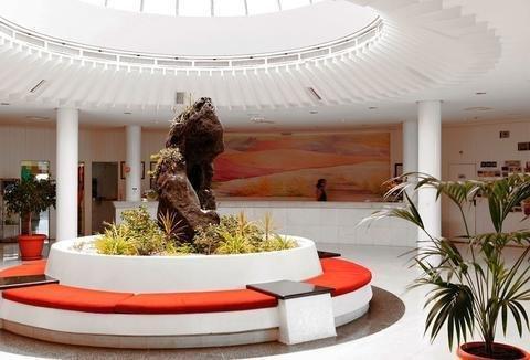 H10 Suites Lanzarote Gardens - фото 6