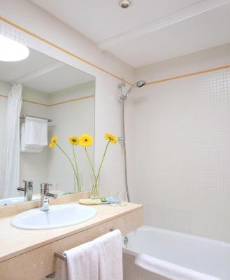 H10 Suites Lanzarote Gardens - фото 7