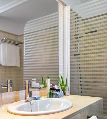 H10 Suites Lanzarote Gardens - фото 8