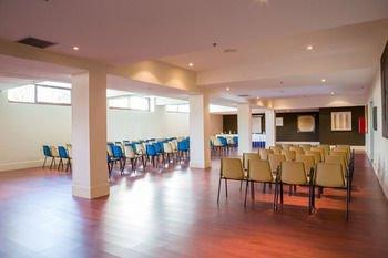 Vitalclass Lanzarote Spa & Wellness Resort - фото 14