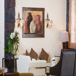Vitalclass Lanzarote Spa & Wellness Resort - фото 4
