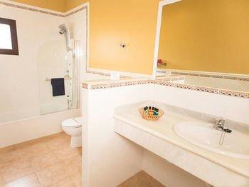 Vitalclass Lanzarote Spa & Wellness Resort - фото 9