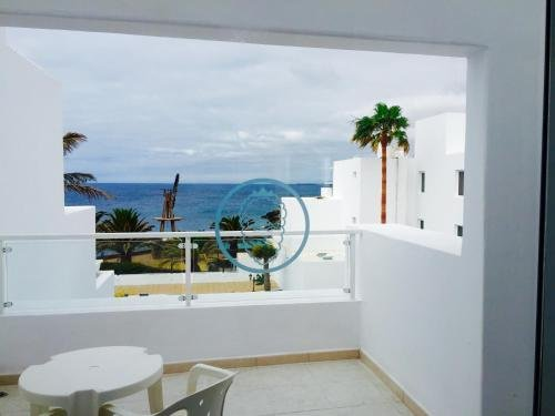 Neptuno Suites - Adults Only - фото 15