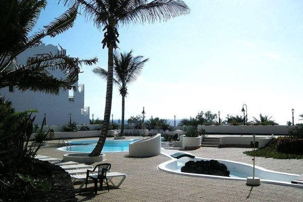 Neptuno Suites - Adults Only - фото 19