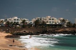 Neptuno Suites - Adults Only - фото 23