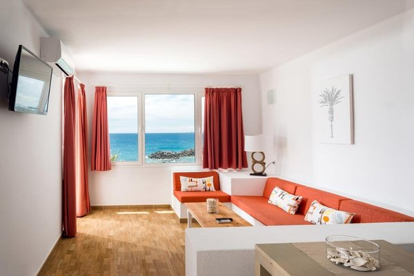 Neptuno Suites - Adults Only - фото 6