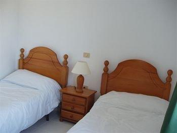 Apartamentos Sol - фото 3
