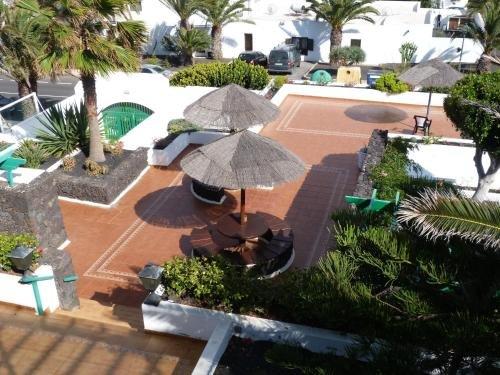 Residencia Golf y Mar - фото 19