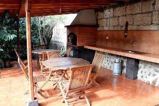 Finca El Vergel Rural - фото 12