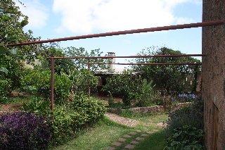 Finca El Vergel Rural - фото 17