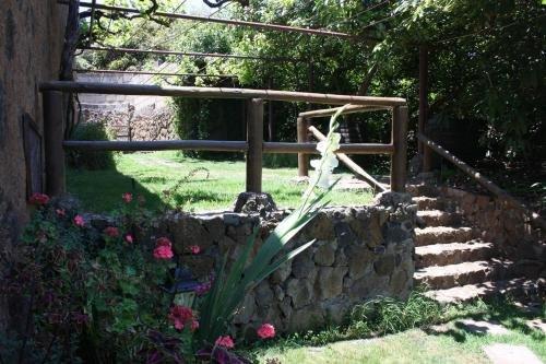 Finca El Vergel Rural - фото 18