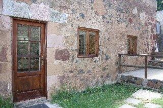 Finca El Vergel Rural - фото 23