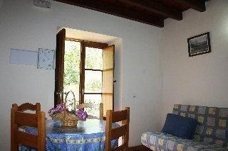 Finca El Vergel Rural - фото 3