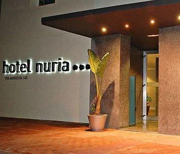 Nuria - фото 15