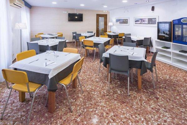 Catalunya Express - фото 15