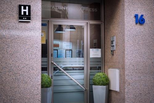 Catalunya Express - фото 18