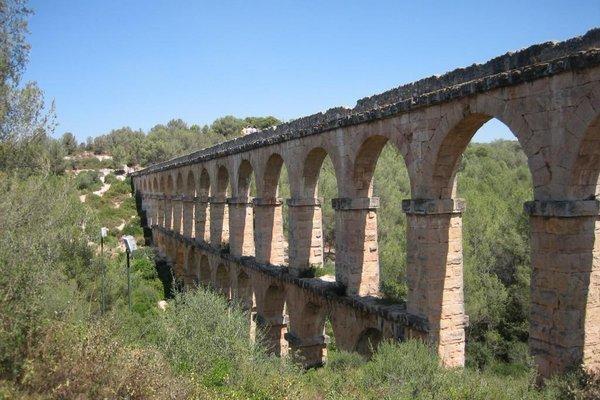 Catalunya Express - фото 20