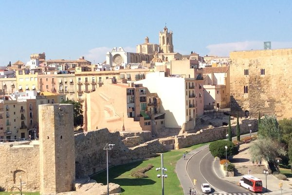 Catalunya Express - фото 23