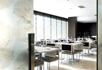 AC Hotel Tarragona, a Marriott Lifestyle Hotel - фото 11