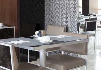 AC Hotel Tarragona, a Marriott Lifestyle Hotel - фото 4