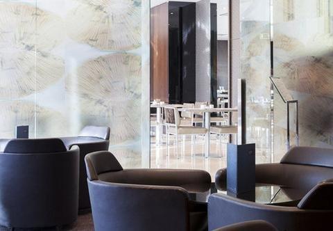 AC Hotel Tarragona, a Marriott Lifestyle Hotel - фото 5