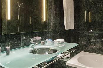 AC Hotel Tarragona, a Marriott Lifestyle Hotel - фото 7