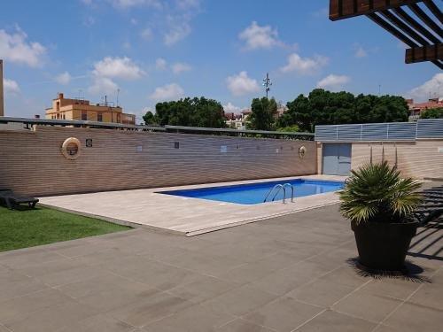 Tarraco Park Tarragona - фото 19