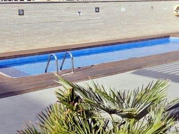 Tarraco Park Tarragona - фото 20