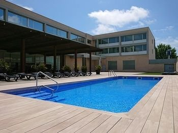 Tarraco Park Tarragona - фото 21