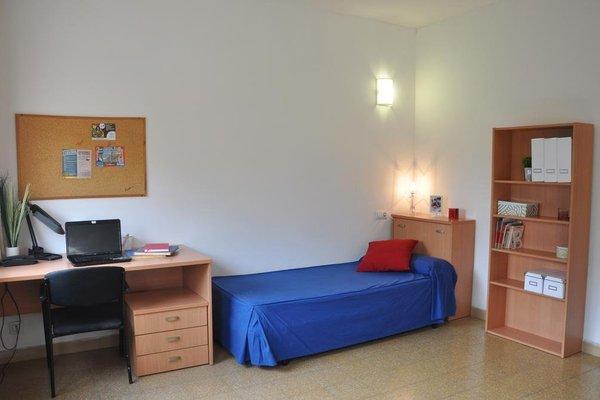 Residencia Universitaria Sant Jordi - фото 7