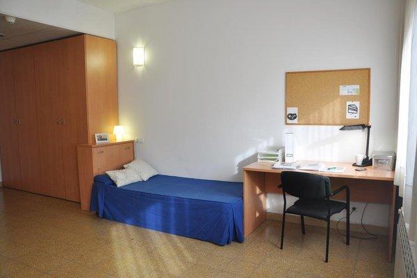 Residencia Universitaria Sant Jordi - фото 9