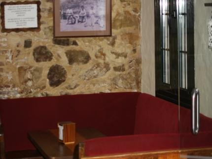 Hotel La Torre - фото 6
