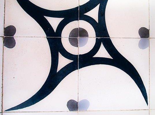 La Estrella de Tarifa - фото 16